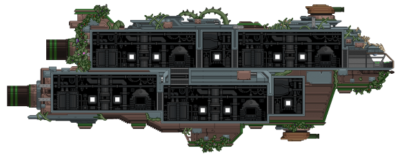 Floran Ship Upgrade 5.png