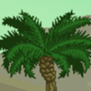 Leaves - palmlush example.png