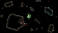 Space Encounter Screenshot - Mining Asteroid 12.png