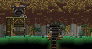 apex rebel camp starbounder starbound wiki