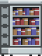 Cool Bookcase.png