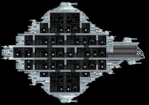 Ship Upgrade - Starbounder - Starbound Wiki