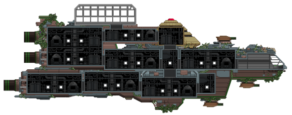 Floran Ship Upgrade 7.png
