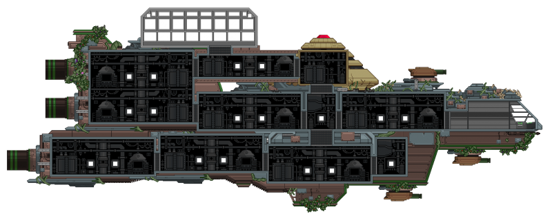 File:Floran Ship Upgrade 7.png
