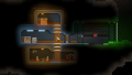 Space Encounter Screenshot - Shelter 4.png