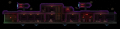 Cultist Ship Screenshot -Variant 1-1-2.png